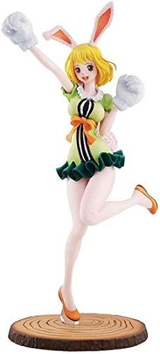 Figur Eine Stück Anime Action Figure Porträt von Pop POP 9.84 Zoll PVC-Kollektion Figuren...