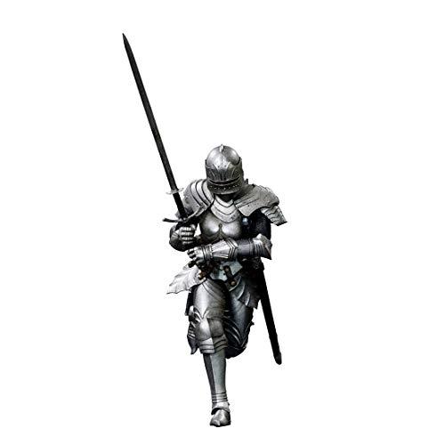 HYZM 1/12 Figur Soldat, 14CM Beweglich Roman Empire Soldaten Modell Militär Figur Actionfiguren...