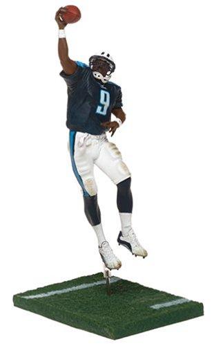 NFL Figur Serie VIII (Steve McNair)