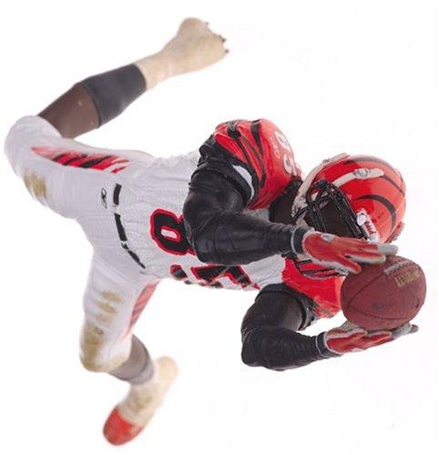 NFL Figur Serie IX (Chad Johnson)