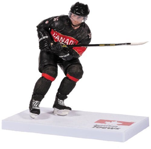 McFarlane NHL Figur Team Canada 2014 (Jonathan Toews 2)