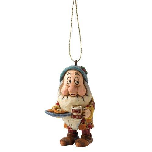 Disney Tradition Sleepy (Hanging Ornament)