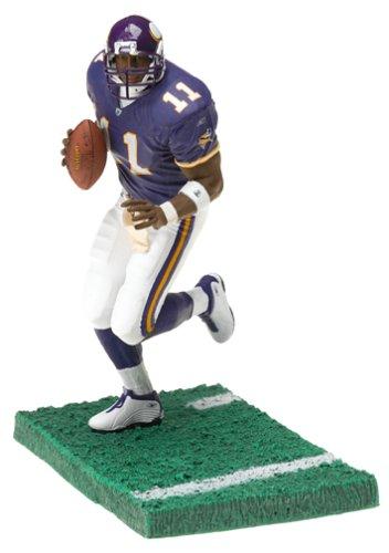 NFL Figur Serie IX (Daunte Culpepper)