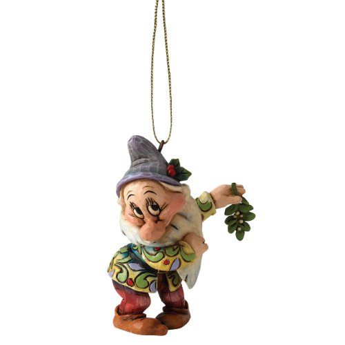Disney Tradition Bashful (Hanging Ornament)