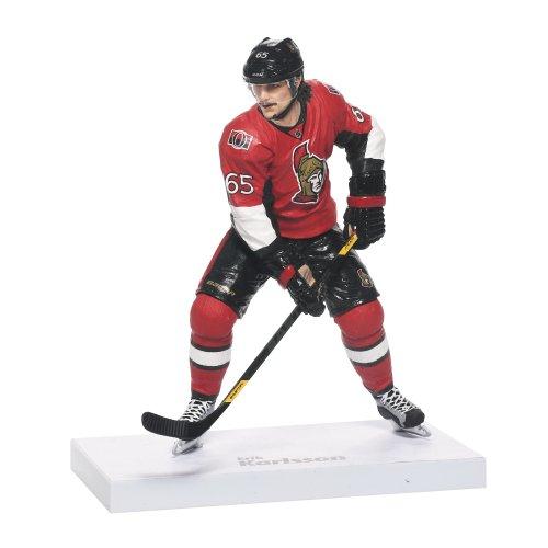 McFarlane NHL Figur Serie XXXIII (Erik Karlsson)