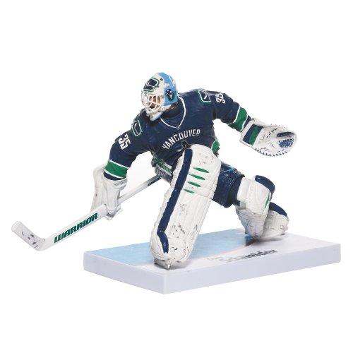 McFarlane NHL Figur Serie XXXIII (Cory Schneider)