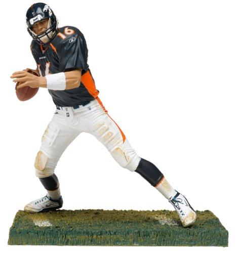 NFL Figur Serie IX (Jake Plummer)