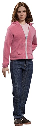 Harry Potter My Favourite Movie Action Figure 1/6 Hermione Granger (Teenage Vers