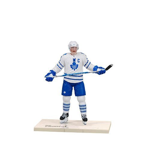 NHL Figur Serie XXVII (Dion Phaneuf 2)