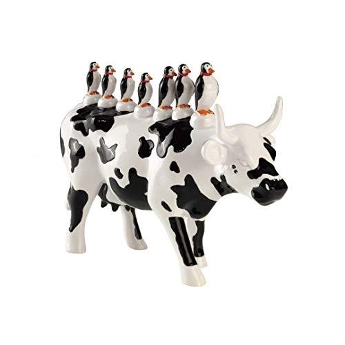 CowParade Transporte Coletivo (medium)