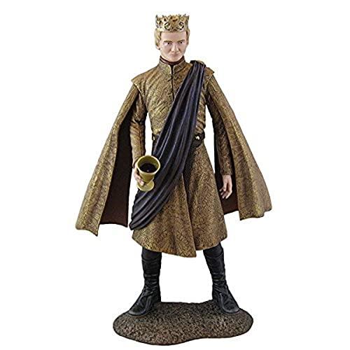 Dark Horse Game of Thrones Joffrey Baratheon Figure