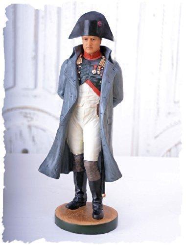 Napoleon Bonaparte Figur Sammlerstück von Veronese Palazzo Exclusiv