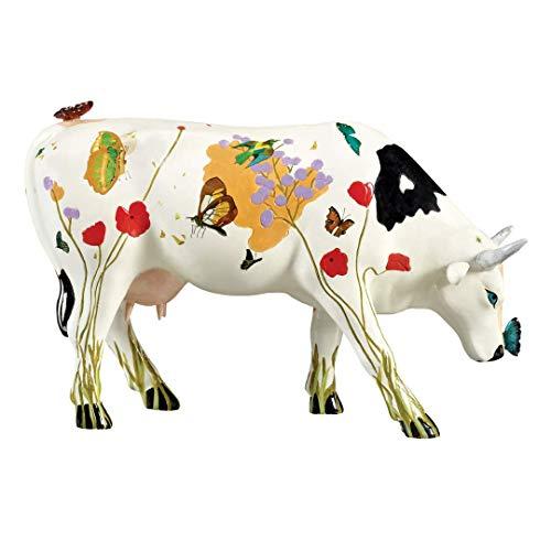 CowParade Ramona (Large)