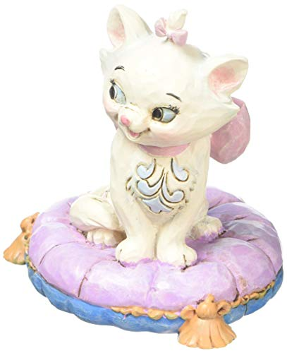 Disney Tradition Marie Mini Figur