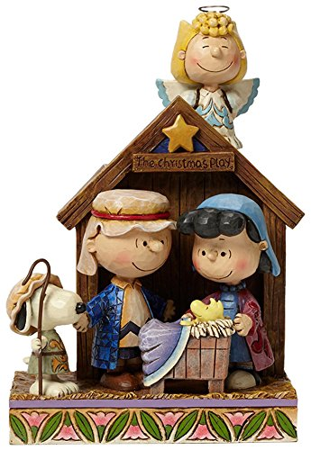 Disney Traditions - Bizarre Bunny (Stitch mit Osterkorb) von Jim Shore  6008075 | Dopey's Disney Shop