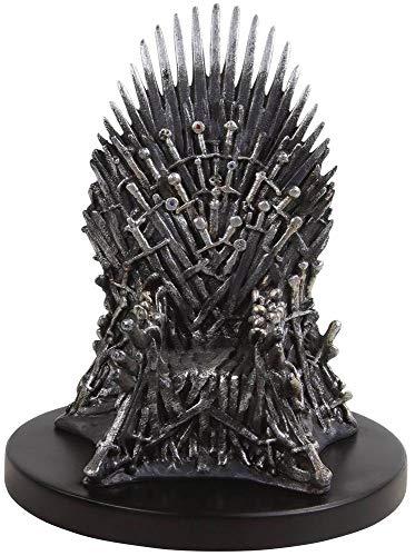 Game of Thrones Der Eiserne Thron Größe 10 cm