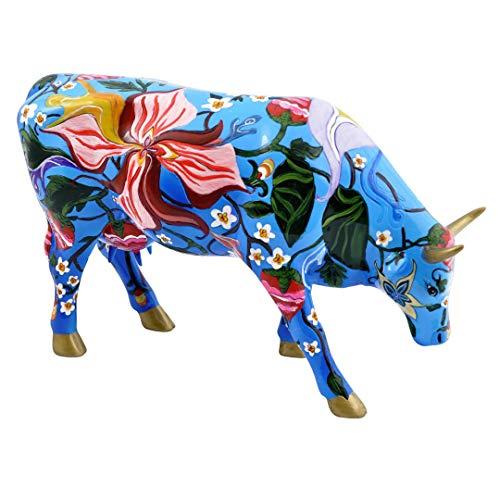 CowParade Birtha (Large)