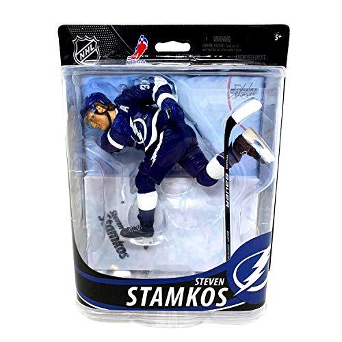 McFarlane NHL Figur Serie XXXIII (Steven Stamkos)