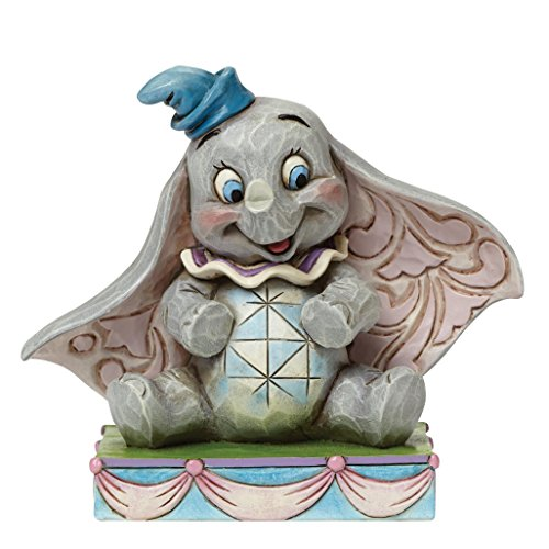 Disney Tradition Baby Mine (Dumbo Figur)
