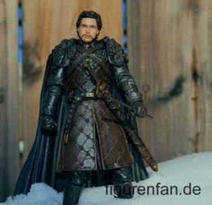 Game of Thrones Figur