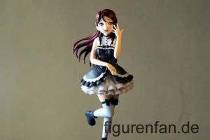Anime Manga Figur Rco Polysterin Kunstharz