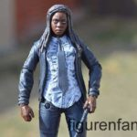 Walking Dead Figuren Michonne