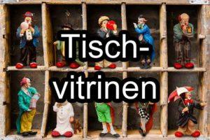 Tischvitrinen Link