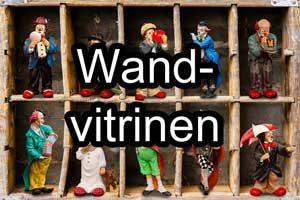 Wandvitrinen Link
