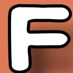 F-Figurenfan Icon